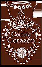 Cocina Corazon